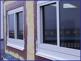 Fenestration Solutions